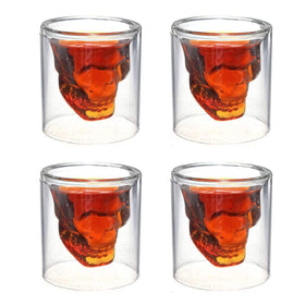products/SHOT_GLASS_SKULL_1.jpg