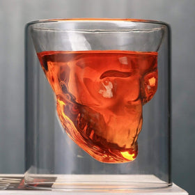 products/SHOT_GLASS_SKULL_4.jpg