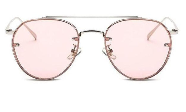 Sunnies - Havelock- Pink-Fashion-PropShop24.com