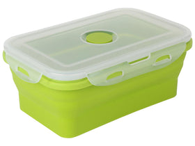 products/SILICON_LUNCH_BOX_-_MEDIUM_-_GREEN_1.jpg