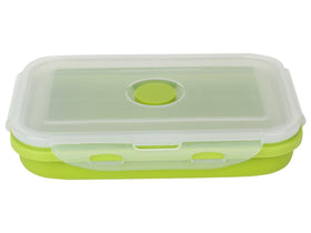 products/SILICON_LUNCH_BOX_-_MEDIUM_-_GREEN_6.jpg