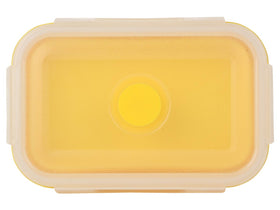 products/SILICON_LUNCH_BOX_-_SMALL_-_YELLOW_5.jpg