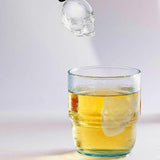 Skull Ice Tray - Assorted-HOME-PropShop24.com