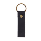 Key Ring - BLACK-FASHION-PropShop24.com