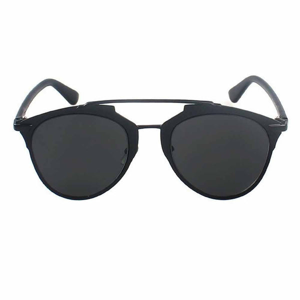 Sunglasses - Matrix Reloaded - Black-FASHION-PropShop24.com