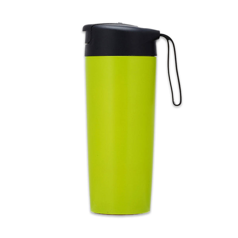 Suction Bottle - Green-DINING + KITCHEN-PropShop24.com