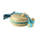 Macaroon Earphones With Case