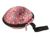 Compact Lingerie Pouch - Travel Organiser-TRAVEL ESSENTIALS-PropShop24.com
