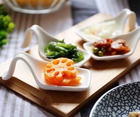 products/SPOON_SHAPE_APPETIZER_TRAY-2.jpg