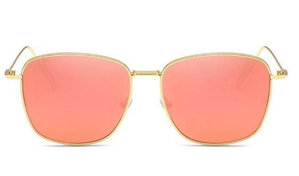 SUNNIES - Show Time - Pink-Fashion-PropShop24.com