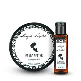 products/SS_beardcare_setter_oil_combo_1.jpg