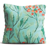 Cushion Cover - Lush Greens - Sea Green-HOME-PropShop24.com