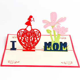 products/STA-3D-MOM-RED_1.jpg