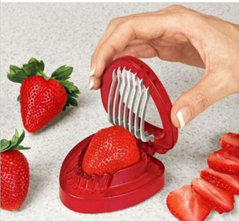 Strawberry Slicer-Home-PropShop24.com