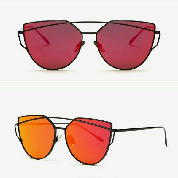 SUNNIES - Valentino- Red-Fashion-PropShop24.com