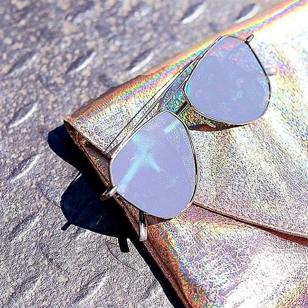 SUNNIES - Weekenders - Silver-Fashion-PropShop24.com
