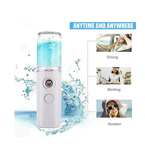 Portable Sanitizer Spray-PropShop24.com