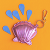 Shell Keychain And Bag Hanging-WOMEN-PropShop24.com