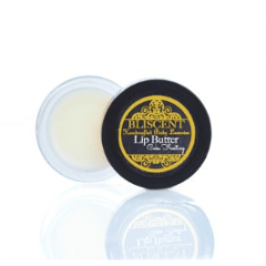 Lip Butter - Cake Frosting-Beauty-PropShop24.com