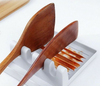 Cutlery And Lid Rest - Assorted-ORGANIZERS + STORAGE-PropShop24.com
