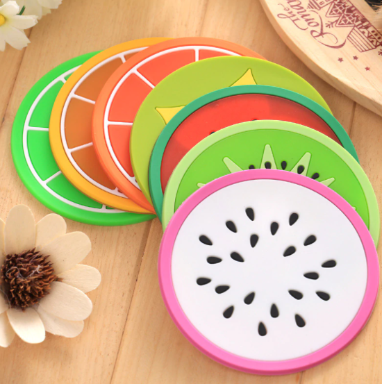 Coaster - Fruits - Set Of 7-DINING + KITCHEN-PropShop24.com