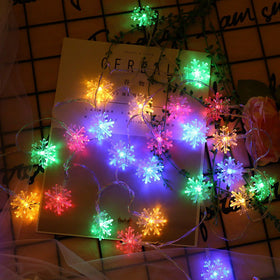 products/Snowflakes-Shape-String-Lights-Party-SDL609940356-1-b41ad.jpg