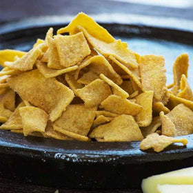 Soya Cheese Chips-FOOD-PropShop24.com