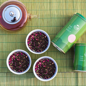 products/Spiced_Rose_Tea.jpg