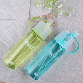 products/SportyMistSprayWaterBottle_3.jpg
