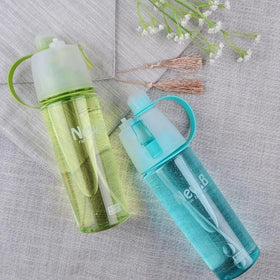 products/SportyMistSprayWaterBottle_4.jpg