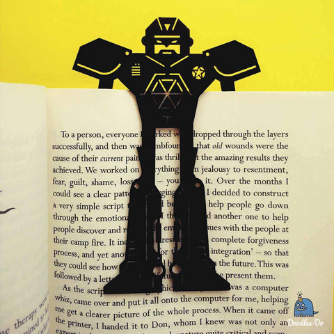 products/Star_1_Robo_bookmark.jpg
