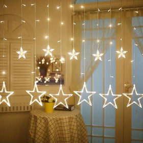 products/Star_Curtain_1.jpg