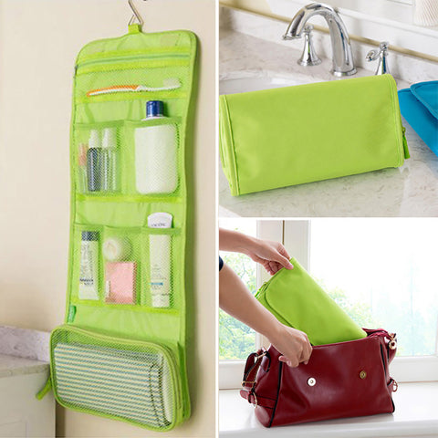 products/StorageHangingBag_Green_5.jpg