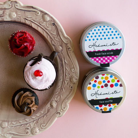products/Strawberry_Choco_Twosome-_Cupcake-Square.jpg