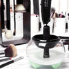 Stylpro Makeup Brush Cleaner And Dryer-WOMEN-PropShop24.com