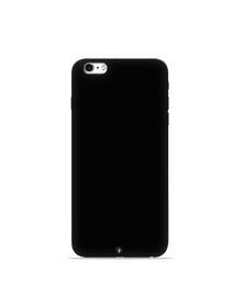Phone Case - Midnight Black Matte - Iphone 6-GADGETS-PropShop24.com