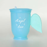 Angel Wing Cup Blue-Home-PropShop24.com