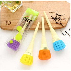 products/TEA_INFUSER_-_PAINT_BRUSH_-_ASSORTED-2.jpg