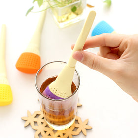 products/TEA_INFUSER_-_PAINT_BRUSH_-_ASSORTED-3.jpg