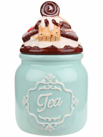 products/TEA_JAR_-_COOKIE_-_BLUE-1.jpg