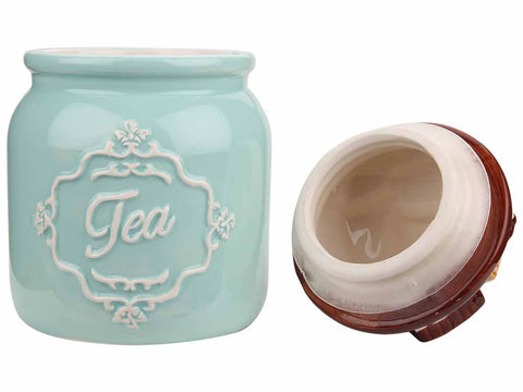 products/TEA_JAR_-_COOKIE_-_BLUE-2.jpg