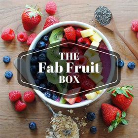 The Fab Fruit Box-FOOD-PropShop24.com