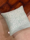 Cushion Cover - Best Dreams-HOME ACCESSORIES-PropShop24.com