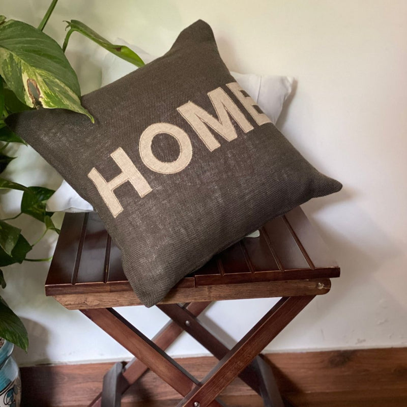 Cushion Cover - Home-HOME ACCESSORIES-PropShop24.com