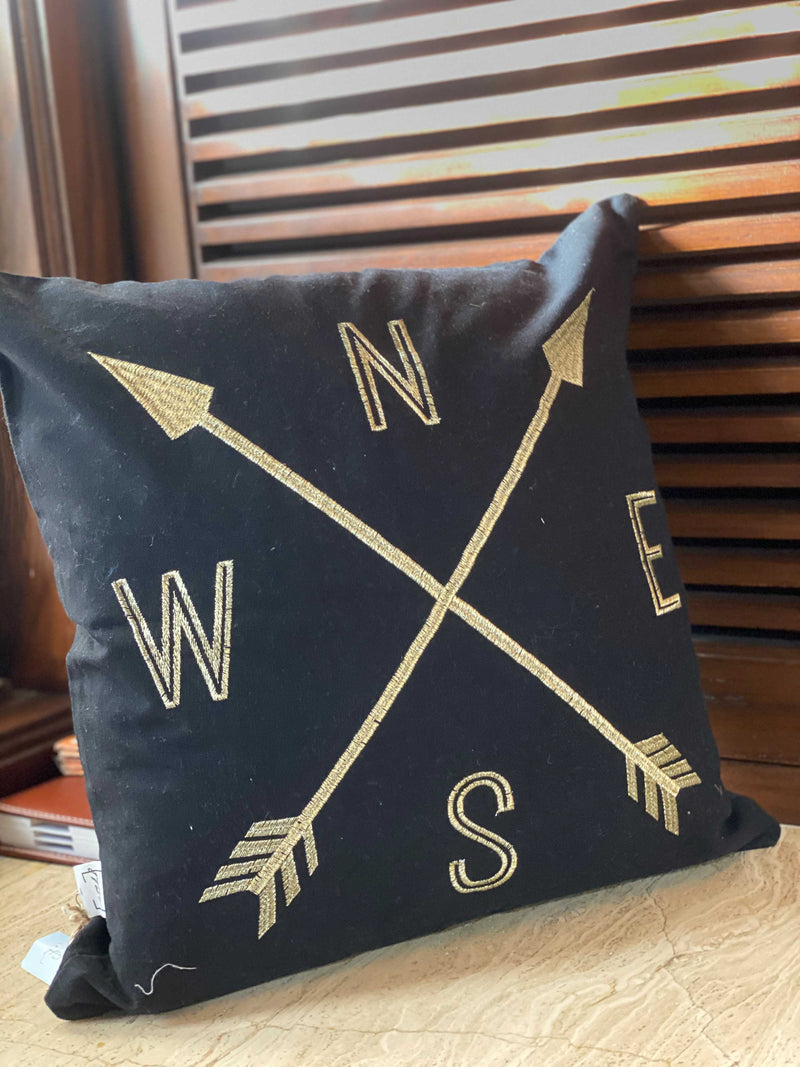 Cushion Cover - News-HOME ACCESSORIES-PropShop24.com