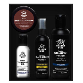 The Hair Hero Pack-BEAUTY-PropShop24.com