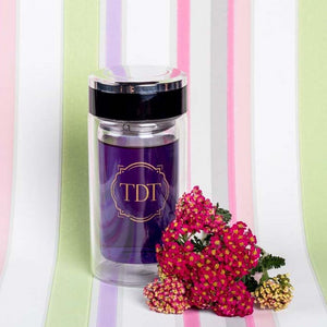 Tea Infuser - Black Pinnacle - Small-DRINKS-PropShop24.com