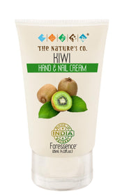 KIWI HAND AND NAIL CREAM-BEAUTY-PropShop24.com