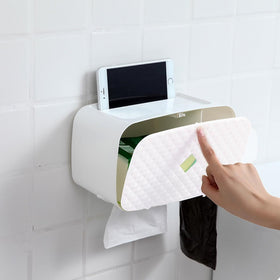 products/TOILETROLLHOLDER-WHITE-RHOMBUS-1.jpg