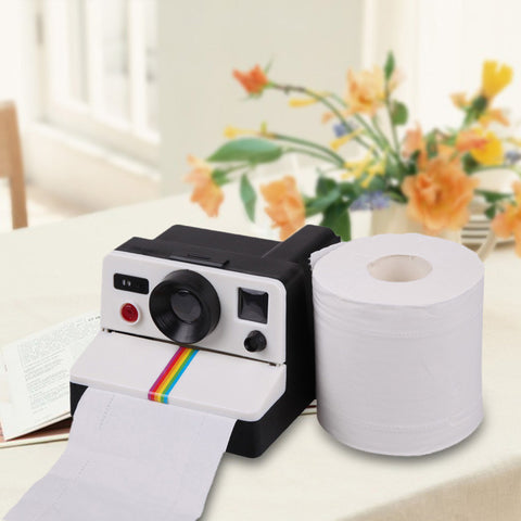 products/TOILET_ROLL_HOLDER_-_CAMERA_SHAPE_-_2.jpg